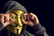 Хакеры устроили раздачу BTC в одном из Twitter-аккаунтов Google