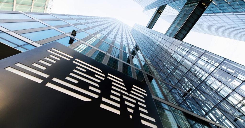 IBM представила универсальный платежный сервис на блокчейне
