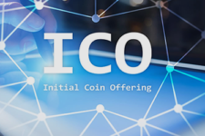 Рынок ICO за год вырос вдвое — исследование