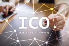 Названы самые неудачные ICO-проекты