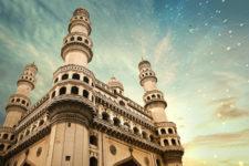 В одном из городов Индии появится блокчейн-район