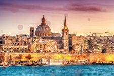 На Мальте откроется блокчейн-университет