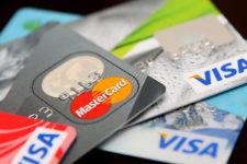 Mastercard и Visa усилят контроль за обслуживанием криптовалютных карт