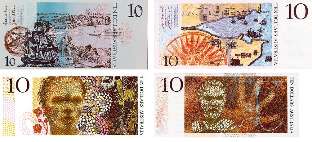 пластиковые деньги