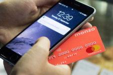 Популярный мобильный банк собрал 20 млн фунтов за два дня