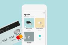 Популярный мобильный банк научит клиентов откладывать деньги