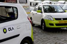 У Uber появится новый конкурент на европейском рынке
