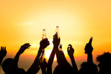 Провайдеровка: представители отрасли отметят завершение лета