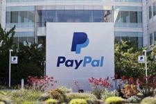 В Украине уже можно получать переводы через PayPal