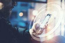 Стало известно, почему в Украине ухудшается качество мобильной связи