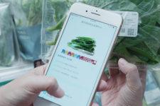 С фермы на полки: покупатели могут узнавать о происхождении продуктов
