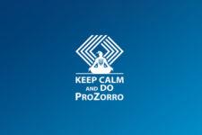 Два года ProZorro: в соцсетях прошел флешмоб о достижениях системы