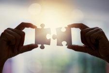 Два европейских банка объединятся для создания нового цифрового сервиса