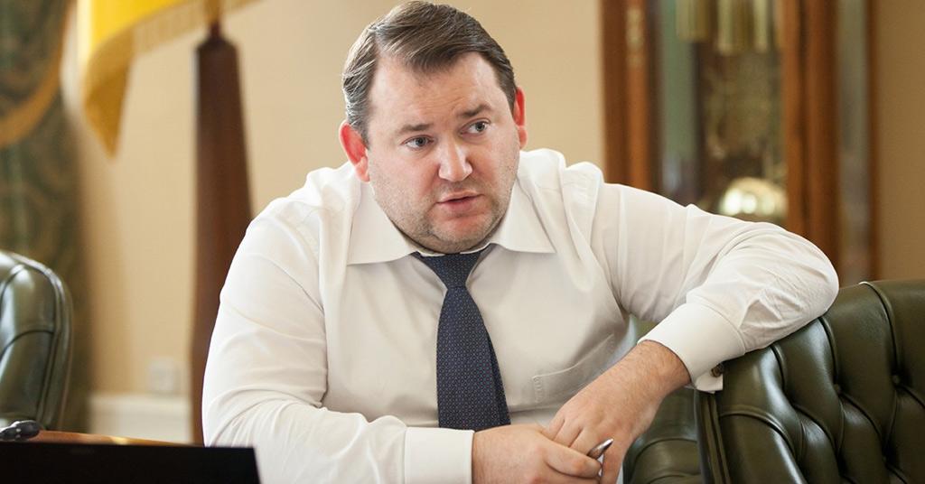 банк в Украине