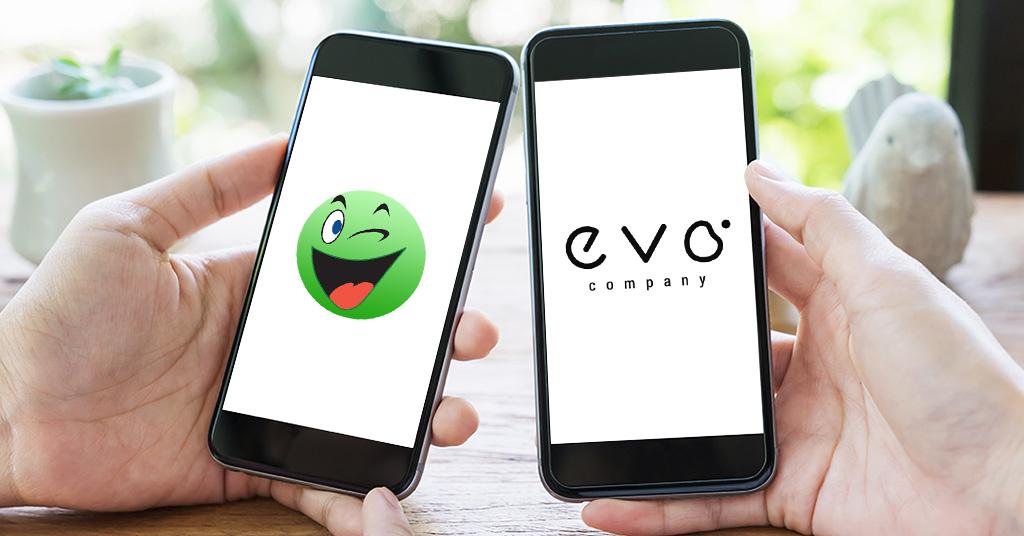 e2419932ecca Сделка с EVO  Rozetka планирует купить крупнейшие маркетплейсы Украины