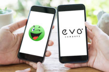 Сделка с EVO: Rozetka планирует купить крупнейшие маркетплейсы Украины
