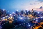 Электронная коммерция в Сингапуре: секреты успеха и планы на будущее