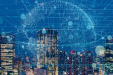 Смарт-города, которые доказали, что будущее уже наступило (фото, видео)