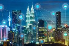 Лицо вместо паспорта: в Сингапуре запустят новую систему идентификации