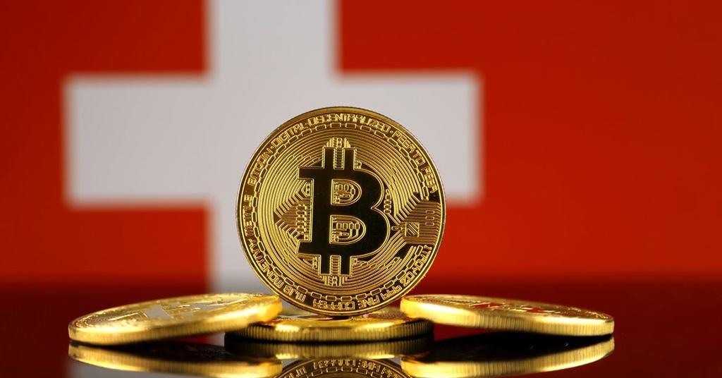 https://psm7.com/wp-content/uploads/2018/08/switzerlandbitcoin.jpg