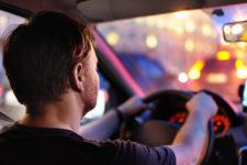 ПриватБанк поможет нетрезвым водителям добраться домой