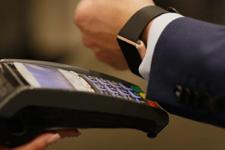 Cмарт-часы с NFC в Украине: как выбрать гаджет для платежей