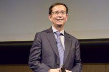 Стало известно, кто возглавит китайского онлайн-гиганта Alibaba