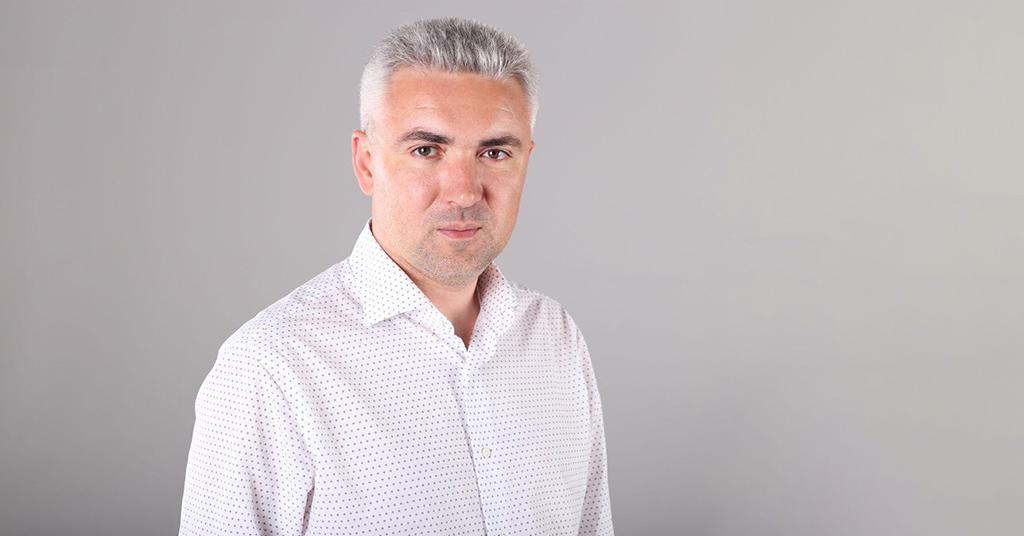 Антон Тютюн, Ощадбанк депозиты в Украине