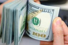 Нацбанк змінив порядок ліцензування торгівлі валютними цінностями