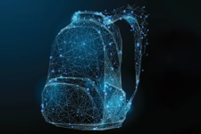 Компьютер вместо рюкзака: онлайн-курсы по FinTech к 1 сентября