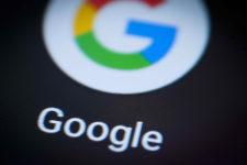 Верховный суд США поддержал Google в многолетнем споре об авторских правах с Oracle