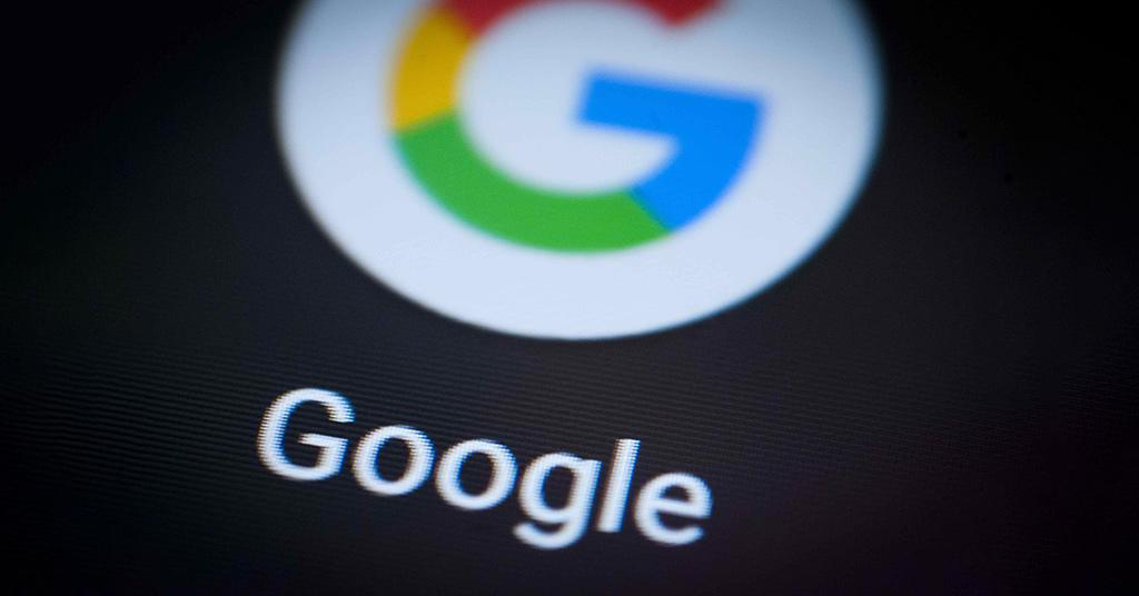 Google Photo сейчас дает возможность искать текст нафотографиях