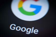 Google поможет украинским учителям с удаленным обучением