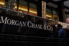 Аналитики назвали дату нового финансового кризиса