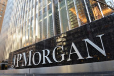 JPMorgan расширит использование блокчейн-технологии