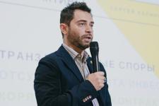 Как инвестировать в криптовалюты: Сергей Калинин, BlockBit Capital Management