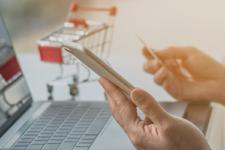 Как повысить продажи магазина, объединив онлайн и офлайн — репортаж