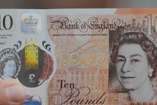 Британский фунт укрепился на фоне новостей о Brexit