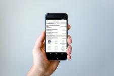 Как пользоваться Приват24 для бизнеса — обзоринтернет-банкинга