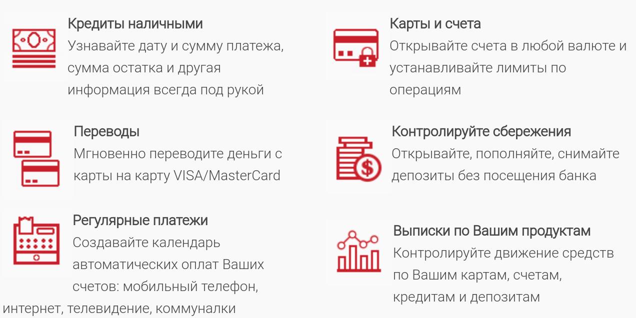 банк пумб кредитные карты займ на карту онлайн до зарплаты украина