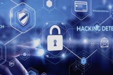 Борьба удобства и безопасности в банковском секторе — главное с Digital&Security Cashless DAY