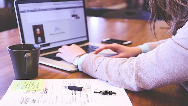 как заработать онлайн