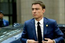 Бывший премьер-министр Эстонии присоединился к команде блокчейн-стартапа
