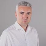 Что нужно знать о депозитах в Украине: Антон Тютюн, Ощадбанк