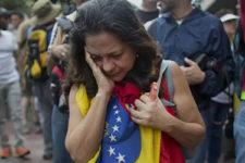 Сможет ли Венесуэла выйти из кризиса за счет криптовалюты El Petro