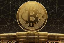 Десять лет Bitcoin: главные даты в истории криптовалюты