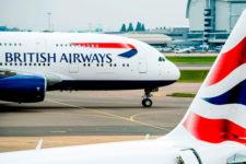 В British Airways сообщили о компрометации еще 185 тыс карт хакерами