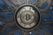 Центробанки хотят создать универсальную криптовалюту