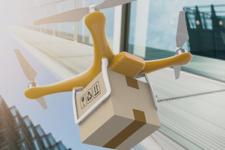 Почта будущего: технологии, которые меняют современную доставку (фото, видео)