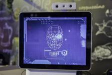 В Китае десятки магазинов внедрили технологию распознавания лиц